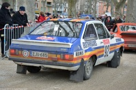 2015-historic-monte-carlo-rally-ranwhenparked-ford-escort-3