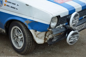 2015-historic-monte-carlo-rally-ranwhenparked-ford-fiesta-1