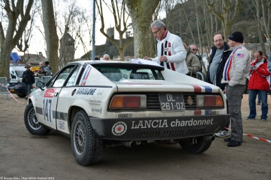 2015-historic-monte-carlo-rally-ranwhenparked-lancia-beta-monte-carlo-1