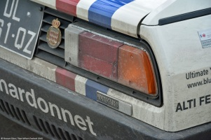 2015-historic-monte-carlo-rally-ranwhenparked-lancia-beta-monte-carlo-2