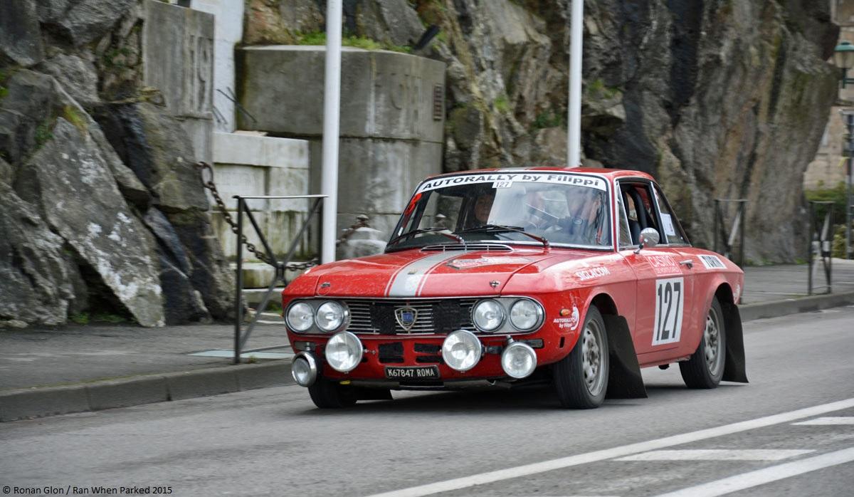 2015-historic-monte-carlo-rally-ranwhenparked-lancia-fulvia-1   Ran ...
