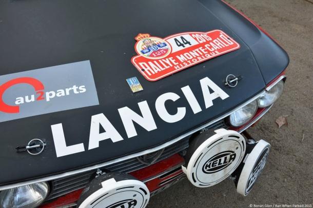 2015-historic-monte-carlo-rally-ranwhenparked-lancia-fulvia-2
