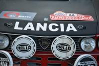 2015-historic-monte-carlo-rally-ranwhenparked-lancia-fulvia-3