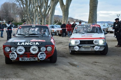 2015-historic-monte-carlo-rally-ranwhenparked-lancia-fulvia-peugeot-104-zs-2