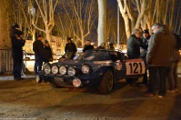 2015-historic-monte-carlo-rally-ranwhenparked-lancia-stratos-1
