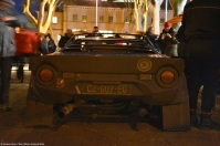 2015-historic-monte-carlo-rally-ranwhenparked-lancia-stratos-3