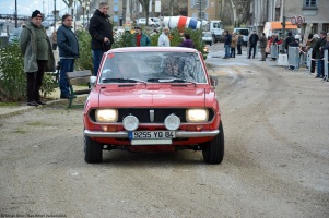 2015-historic-monte-carlo-rally-ranwhenparked-mazda-rx-2-1