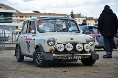 2015-historic-monte-carlo-rally-ranwhenparked-mini-cooper-1
