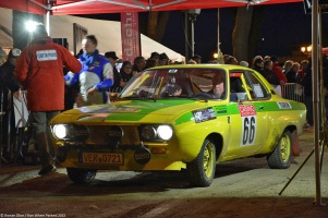 2015-historic-monte-carlo-rally-ranwhenparked-opel-manta-1