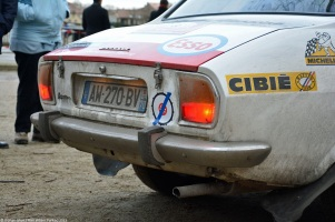 2015-historic-monte-carlo-rally-ranwhenparked-peugeot-504-carlos-tavares-2