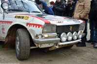 2015-historic-monte-carlo-rally-ranwhenparked-peugeot-504-carlos-tavares-3