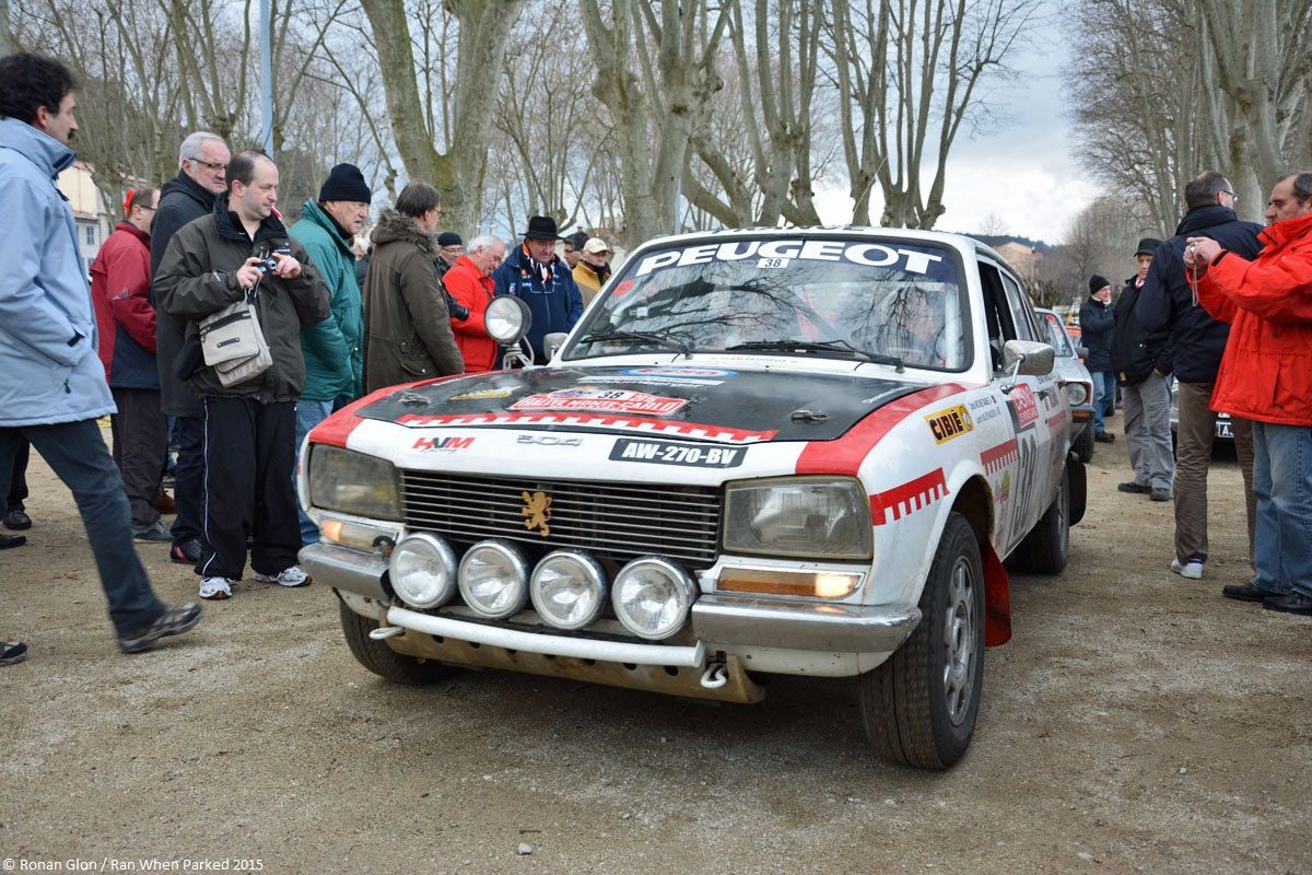 2015-historic-monte-carlo-rally-ranwhenparked-peugeot-504-carlos