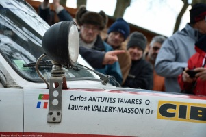 2015-historic-monte-carlo-rally-ranwhenparked-peugeot-504-carlos-tavares-6