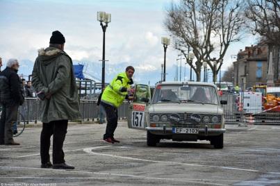 2015-historic-monte-carlo-rally-ranwhenparked-polski-fiat-125-1