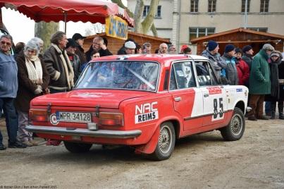 2015-historic-monte-carlo-rally-ranwhenparked-polski-fiat-125-3