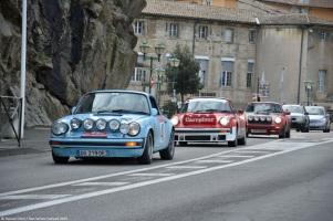 2015-historic-monte-carlo-rally-ranwhenparked-porsche-911-3