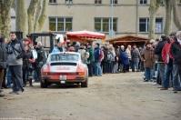 2015-historic-monte-carlo-rally-ranwhenparked-porsche-911-4