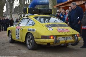 2015-historic-monte-carlo-rally-ranwhenparked-porsche-911-6