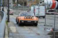 2015-historic-monte-carlo-rally-ranwhenparked-porsche-914-1