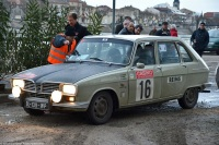 2015-historic-monte-carlo-rally-ranwhenparked-renault-16-1