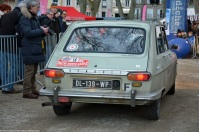 2015-historic-monte-carlo-rally-ranwhenparked-renault-16-2