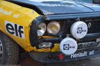 2015-historic-monte-carlo-rally-ranwhenparked-renault-17-gordini-4