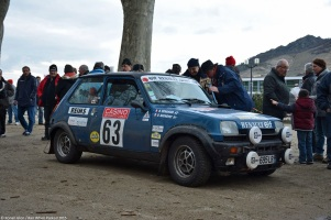 2015-historic-monte-carlo-rally-ranwhenparked-renault-5-alpine-1