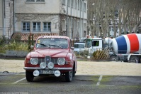 2015-historic-monte-carlo-rally-ranwhenparked-saab-96-1