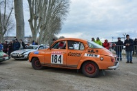 2015-historic-monte-carlo-rally-ranwhenparked-saab-96-2