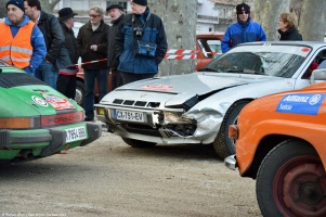 2015-historic-monte-carlo-rally-ranwhenparked-view-2