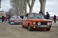 2015-historic-monte-carlo-rally-ranwhenparked-view-bmw-2002-peugeot-504-coupe-1