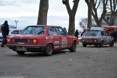2015-historic-monte-carlo-rally-ranwhenparked-view-fiat-127-bmw-e21-1