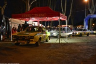 2015-historic-monte-carlo-rally-ranwhenparked-view-opel-manta-renault-16-opel-kadett-1