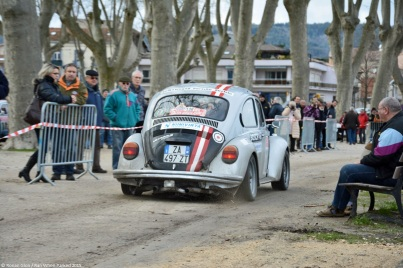 2015-historic-monte-carlo-rally-ranwhenparked-volkswagen-1303-1