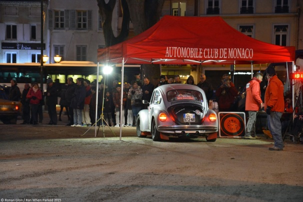 2015-historic-monte-carlo-rally-ranwhenparked-volkswagen-1303-3