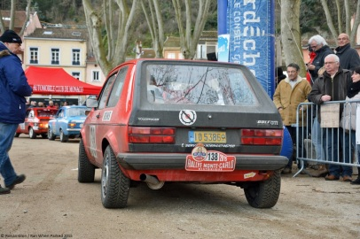 2015-historic-monte-carlo-rally-ranwhenparked-volkswagen-golf-gti-1