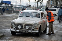 2015-historic-monte-carlo-rally-ranwhenparked-volvo-amazon-1