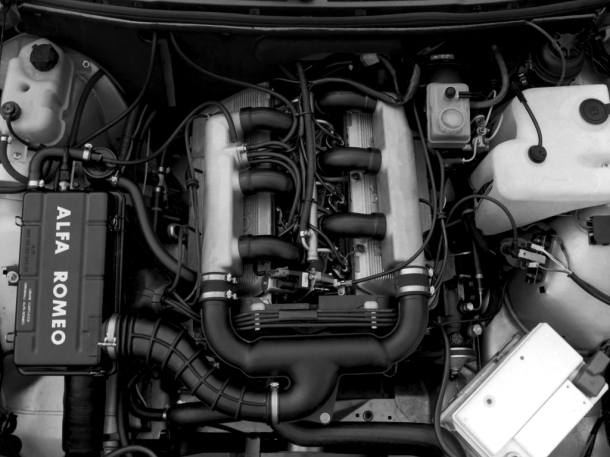 alfa-romeo-90-engine-bay-1