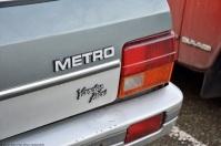 austin-metro-vanden-plas-3