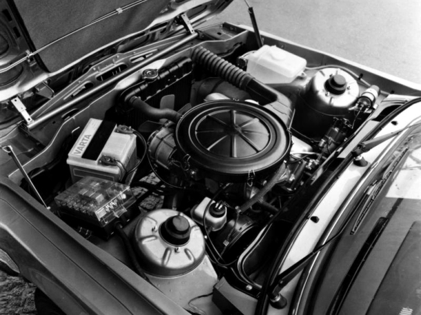 bmw-316-e21-engine-bay-1