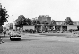borgward-headquarters-bremen-1