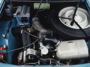 Topical advertising: Under the hood (parttwo)