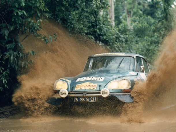 citroen-ds-rally-bandama-1