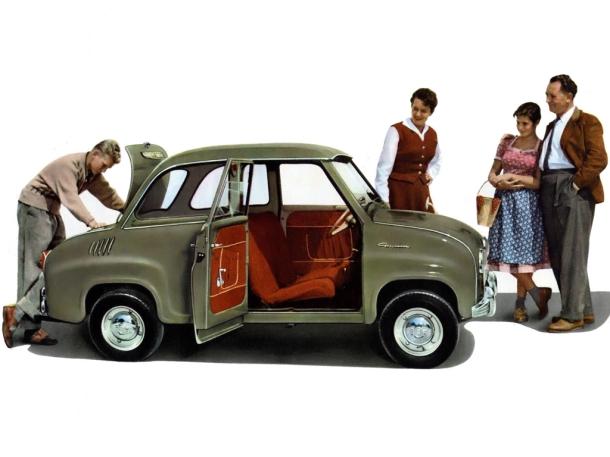 goggomobil-t300-1