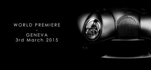 morgan-geneva-2015-teaser-1