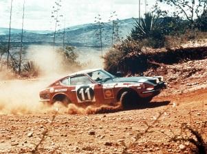 nissan-240z-rally-1