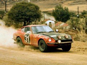 nissan-240z-rally-2