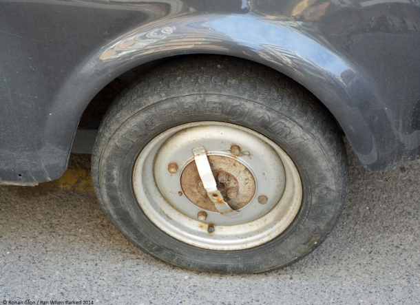 ranwhenparked-steel-wheel-february-1