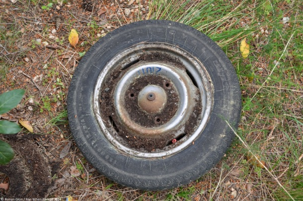 ranwhenparked-steel-wheel-february-2