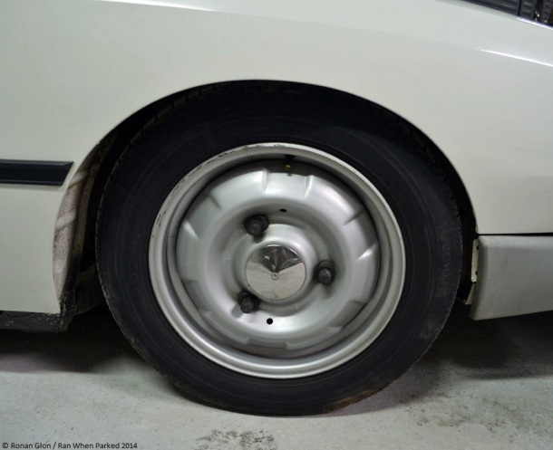 ranwhenparked-steel-wheel-february-4